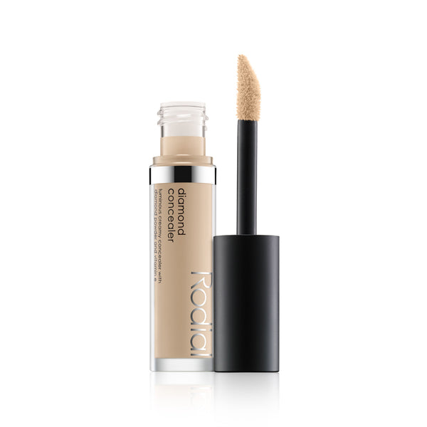 Diamond Concealer Shade20