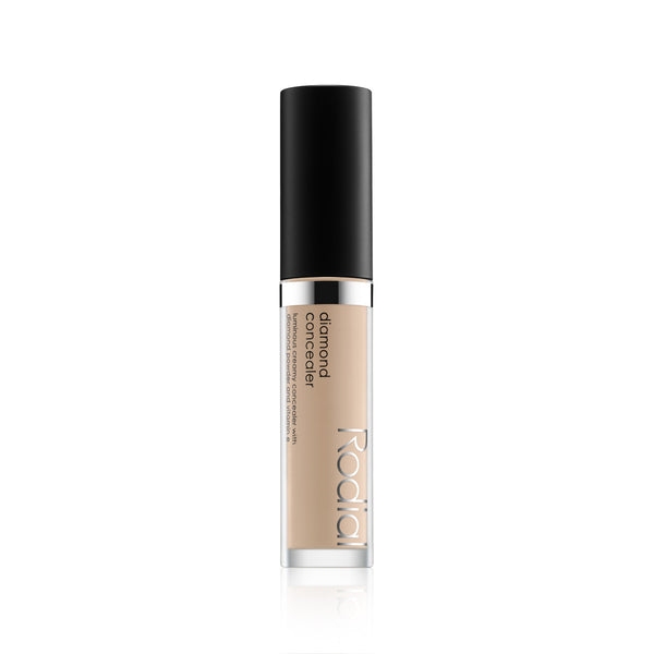 Diamond Concealer Shade30