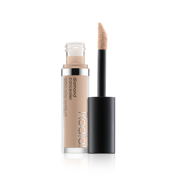 Diamond Concealer Shade40