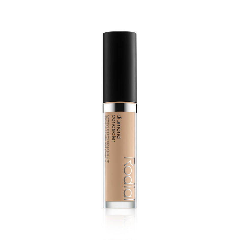 Diamond Concealer Shade50