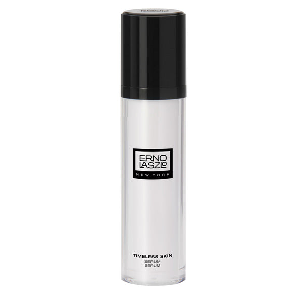 Specialists Timeless Skin Serum