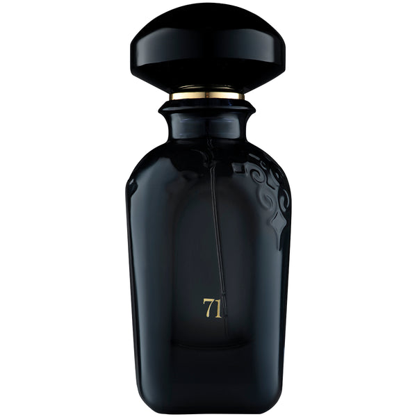 Limited Collection 71 Intense Eau de Parfum