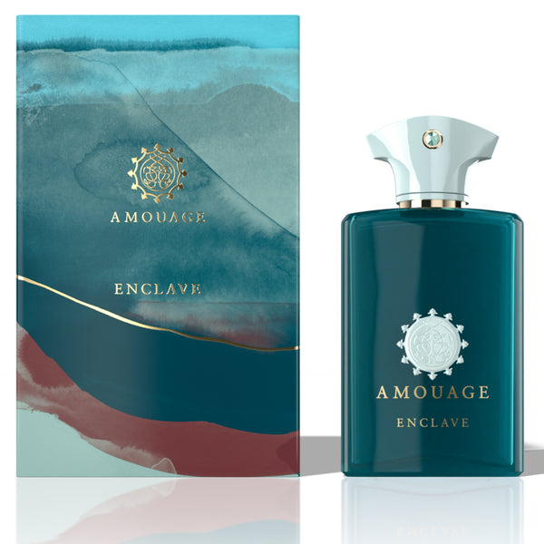 Renaissance Collection Enclave Eau de Parfum