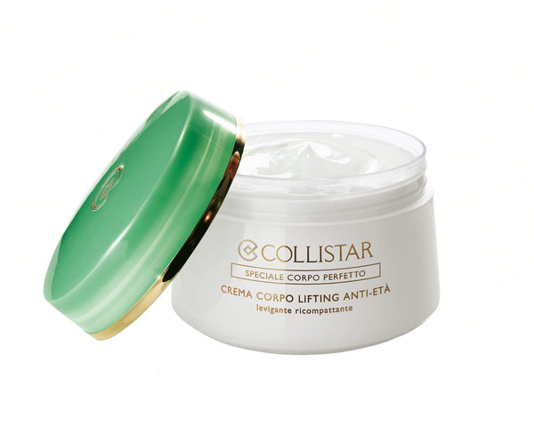 Anti-Age Lifting Body Creme