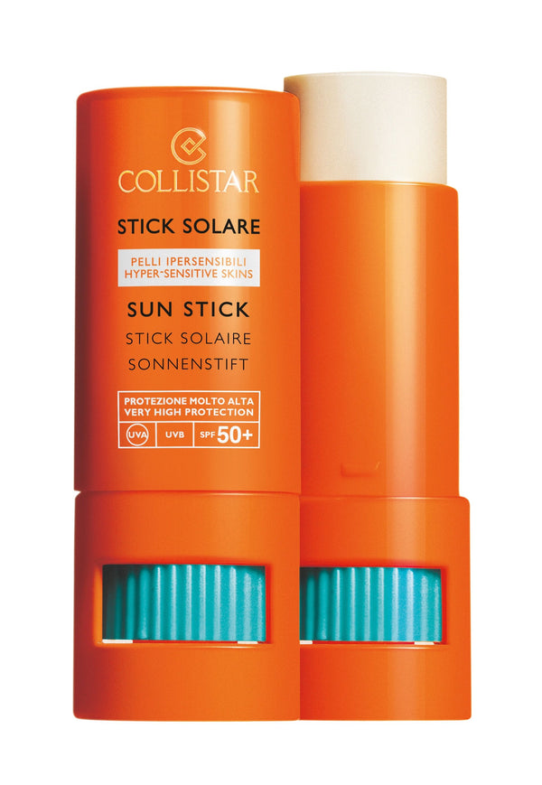 Sun Protection Stick SPF50