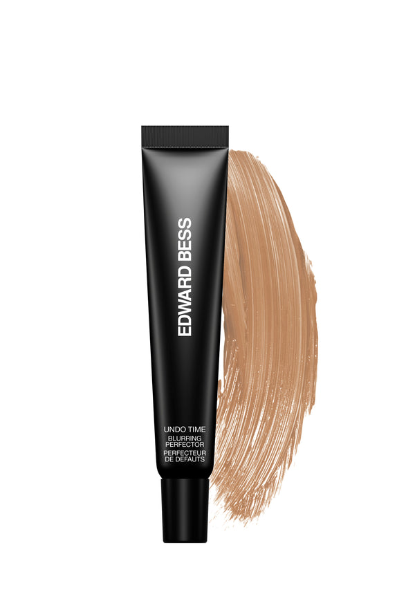 Undo Time Blurring Perfector Beige