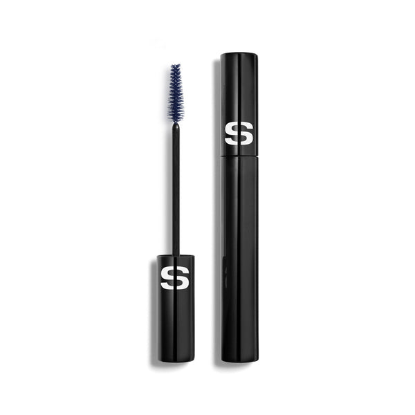 Mascara So Stretch 03 Deep Blue