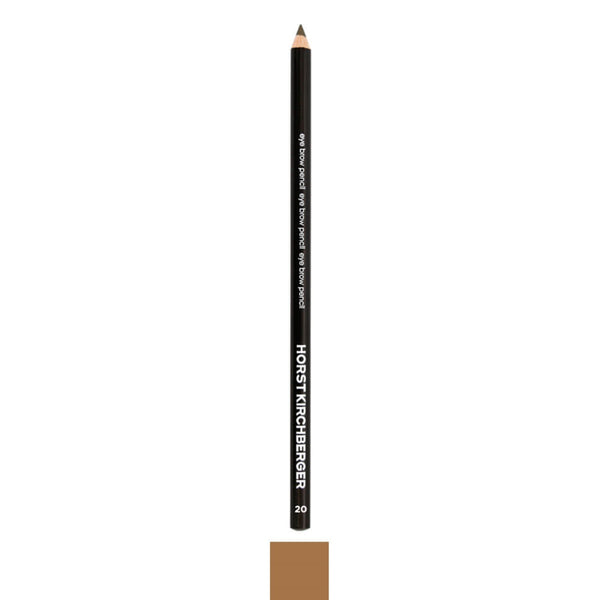 Eye Brow Pencil 20