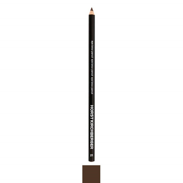 Eye Brow Pencil 21