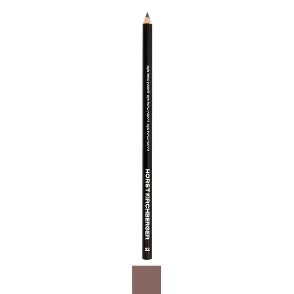 Eye Brow Pencil 22
