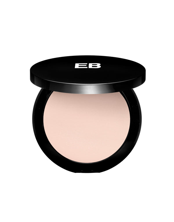 Flawless Illusion Compact Foundation Fair