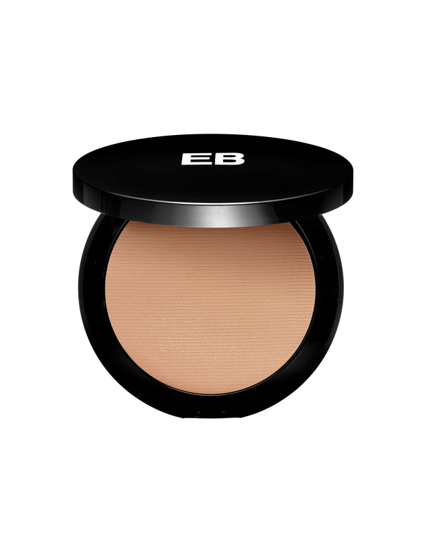 Flawless Illusion Compact Foundation Tan