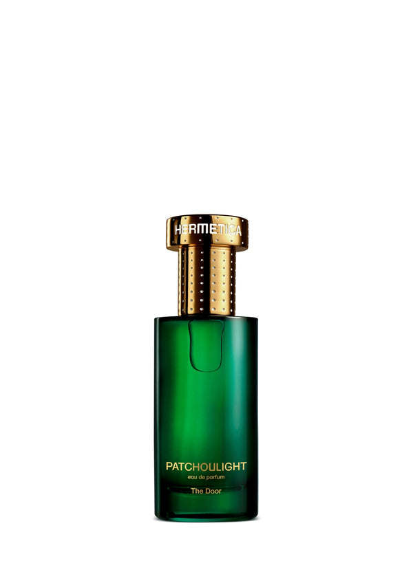 Patchoulight Eau de Parfum