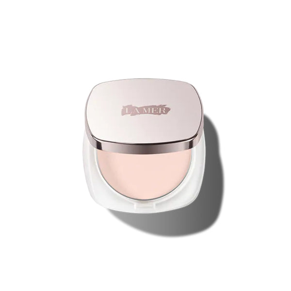 The Sheer Pressed Powder 02 Translucent