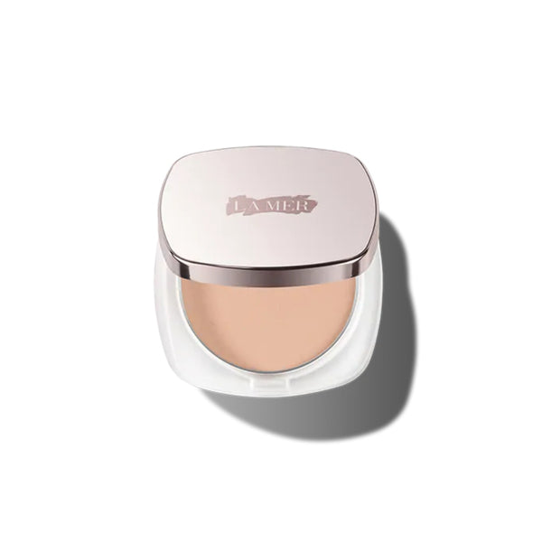 The Sheer Pressed Powder 12 Light