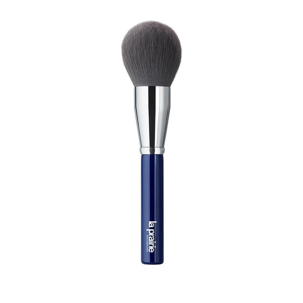 Loose Powder Brush