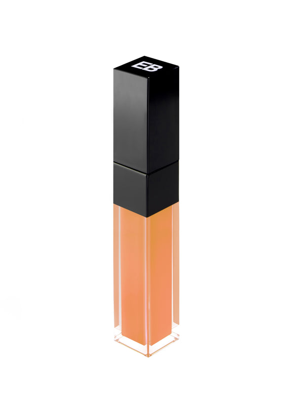 Deep Shine Lip Gloss Lovers Desire