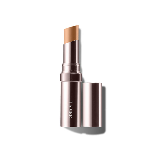 The Concealer 42 Medium Deep