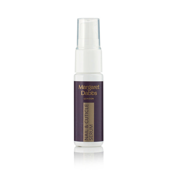 Nourishing Nail & Cuticle Serum