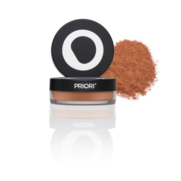 Mineral Powder LSF25 Shade 5