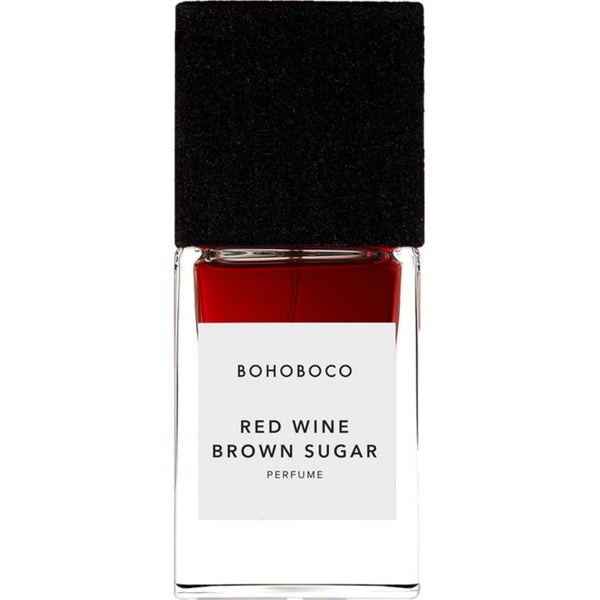 Red Wine Brown Sugar Extrait de Parfum