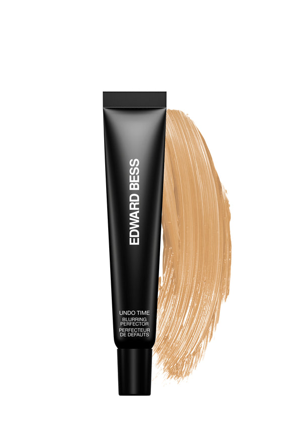 Undo Time Blurring Perfector Tan