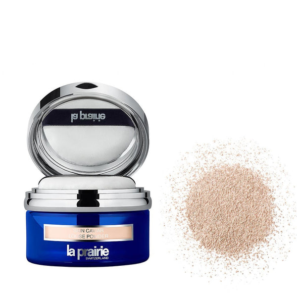 Skin Caviar Loose Powder Translucent 1