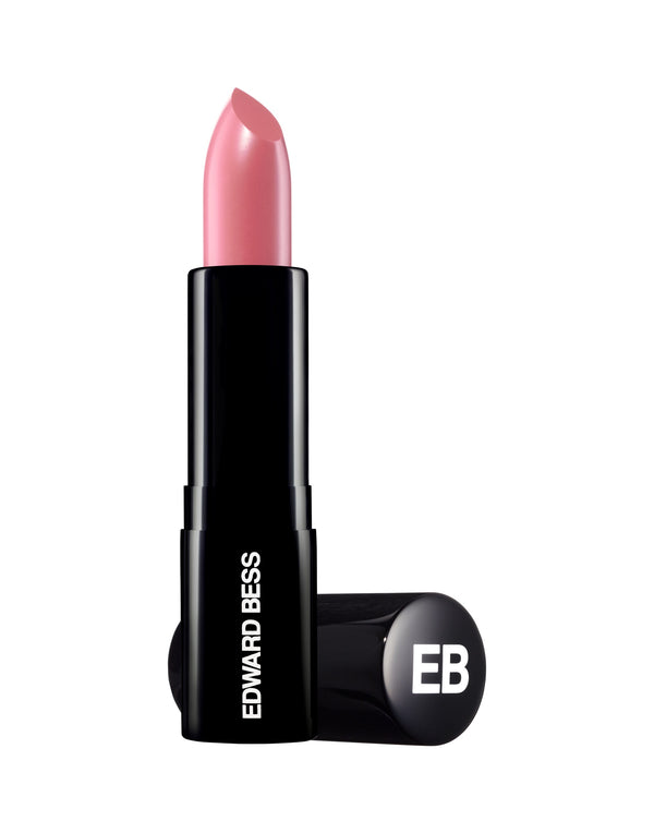 Ultra Slick Lipstick Blush Allure