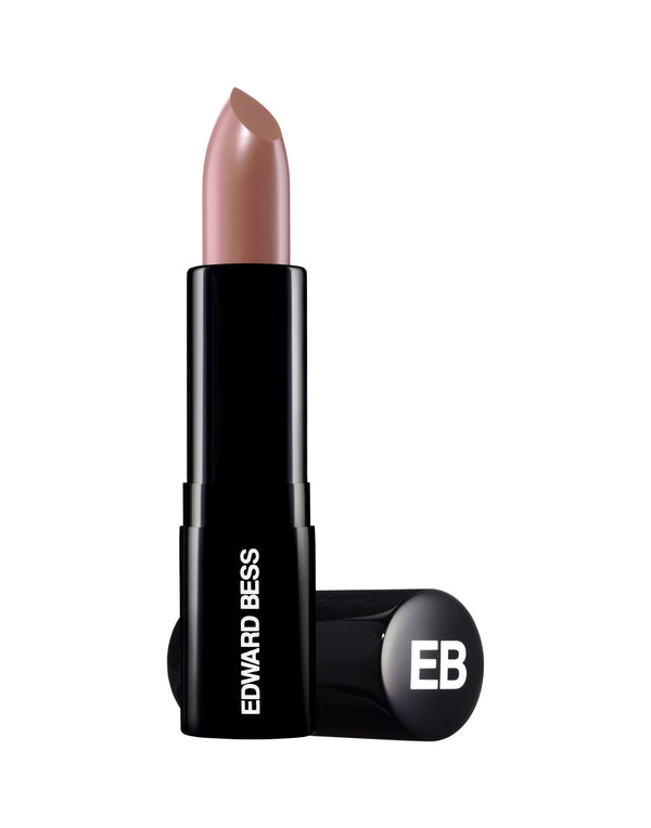 Ultra Slick Lipstick Pure Impulse