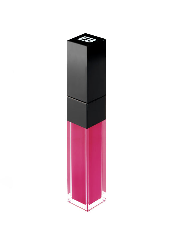 Deep Shine Lip Gloss Wild Passion