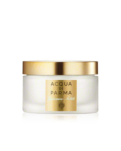 Gelsomino Nobile Body Cream