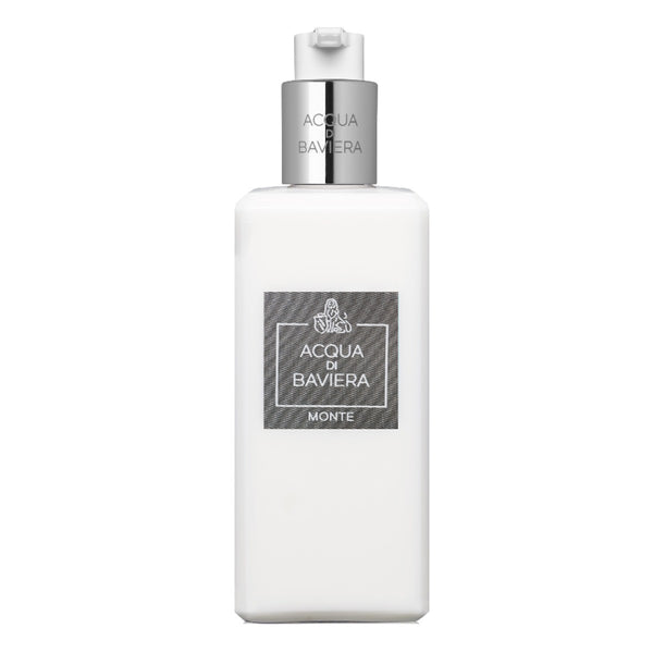 Monte Hand & Body Lotion