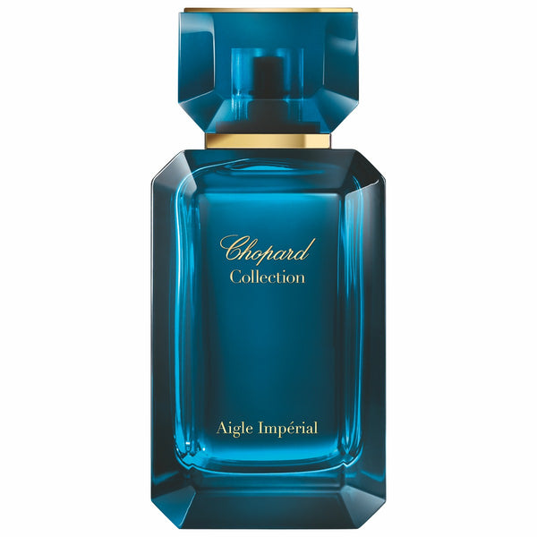 Garden of Kings Aigle Imperial Eau de Parfum