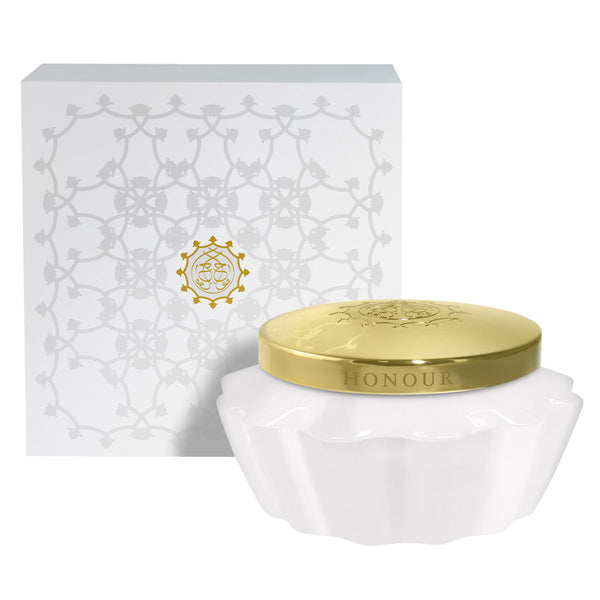 Honour Woman Body Cream