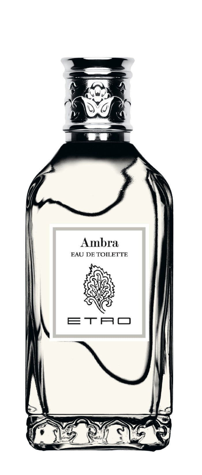 Ambra Eau de Toilette Spray