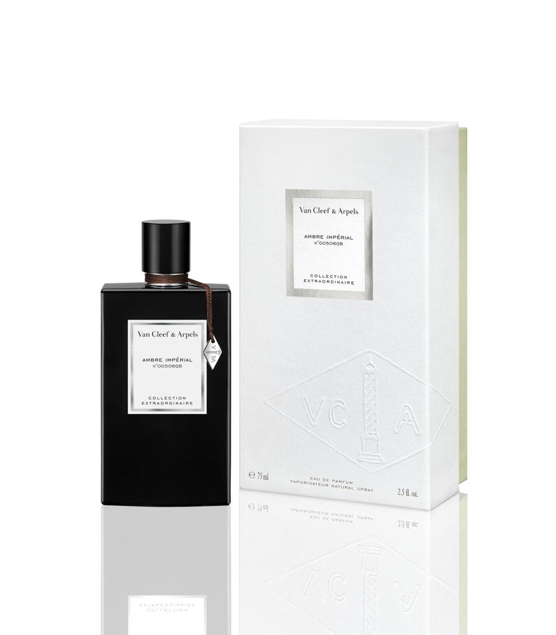 Collection Extraordinaire Ambre Imperial Eau de Parfum
