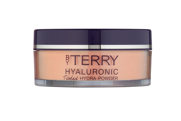 Hyaluronic Hydra-Powder Tinted Veil Apricot Light/2