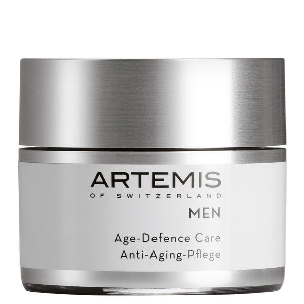 Men Age-Defense Care