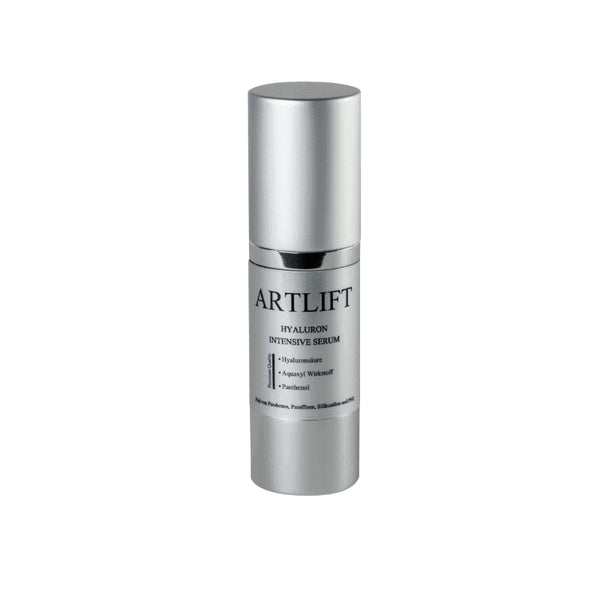 Hyaluron Intensive Serum