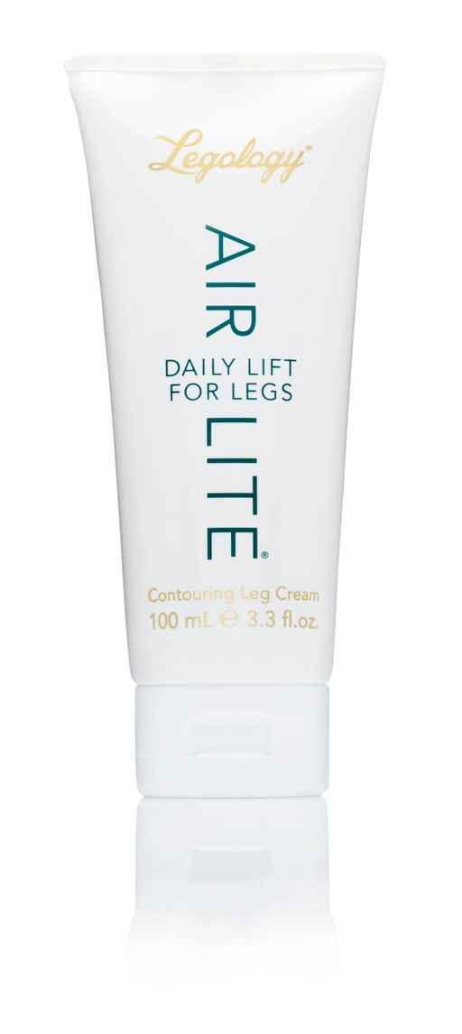 Air-Lite Daily Lift for Legs Travel Size