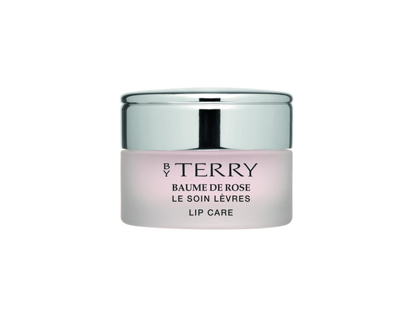 Baume de Rose Lip Care