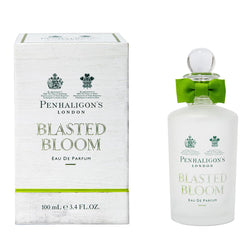 Blasted Bloom Eau de Parfum