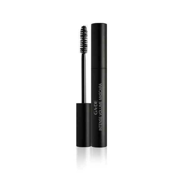 Intense Volume Mascara Intense Black