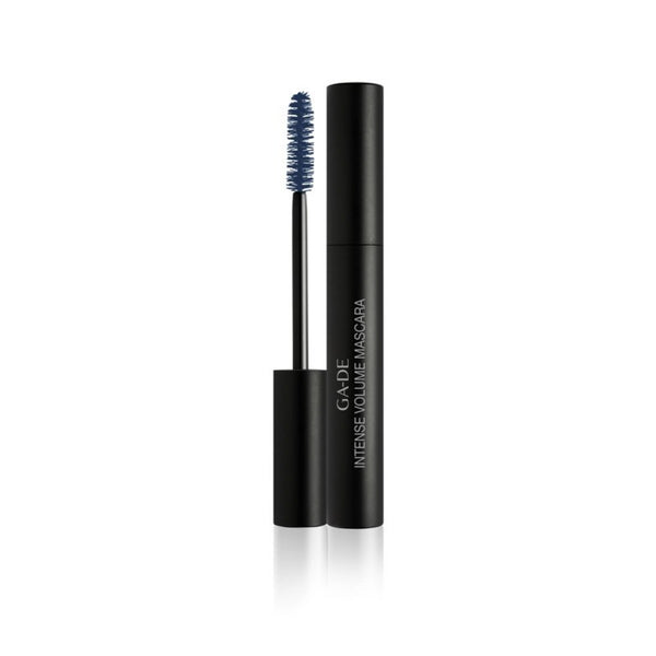 Intense Volume Mascara Intense Blue