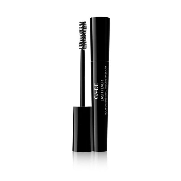 Lash Fever Multi-Dimensional Mascara Black