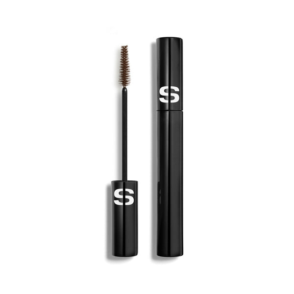 Mascara So Stretch 02 Deep Brown
