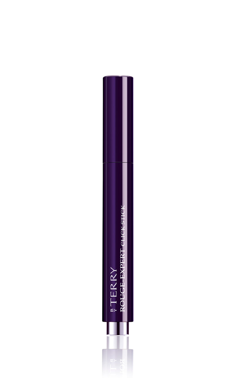 Rouge Expert Click Stick Nr12 Naked Nectar