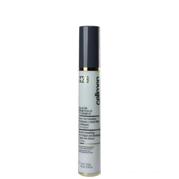Cellmen CellUltra Eye Serum
