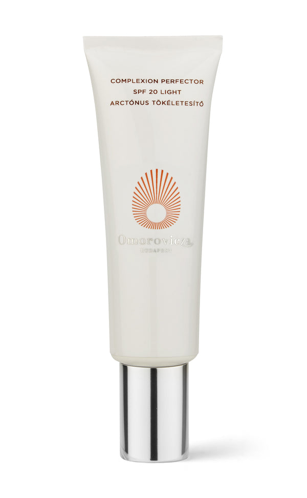 Complexion Perfector SPF20 Light