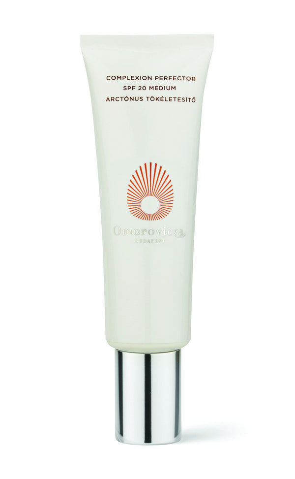Complexion Perfector SPF20 Medium